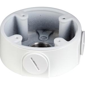 Dahua Mounting Box for Surveillance Camera - White