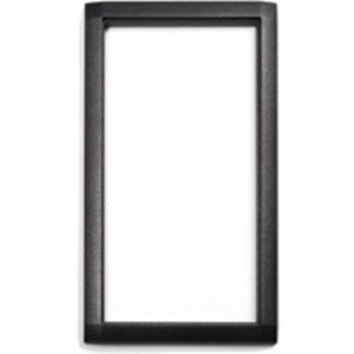 2N Display Frame
