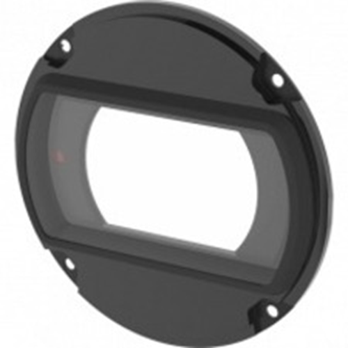 AXIS Q17 Front Window Kit A