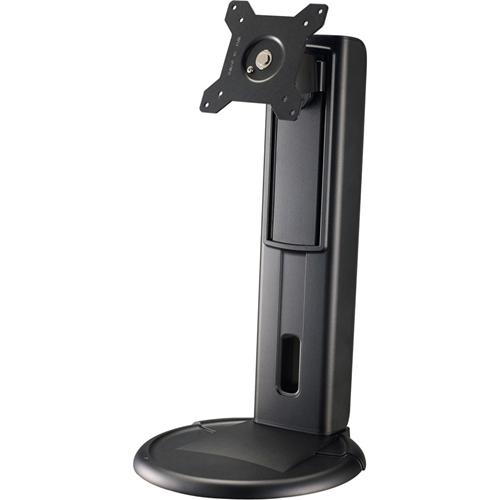 Bosch Tilt and Swivel Desk Stand for UML-274-90 LED Monitor