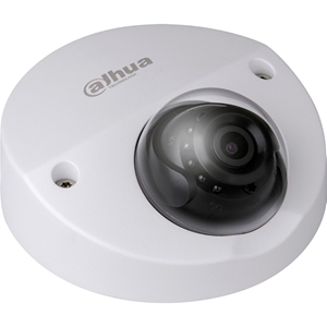 4MP IP WEDGE MOBILE CAM RJ45 2.8MM