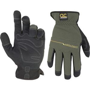 Dottie WorkRight OC Gloves
