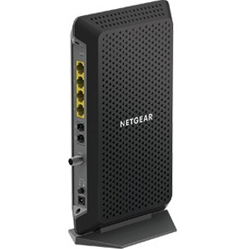 NETGEAR Nighthawk DOCSIS 3.1 Voice WiFi 32x8 Cable Modem, CM1150V