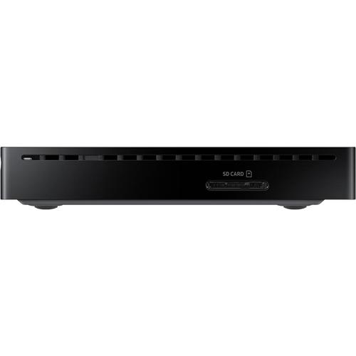 Samsung SBB-SSN Digital SIgnage Appliance