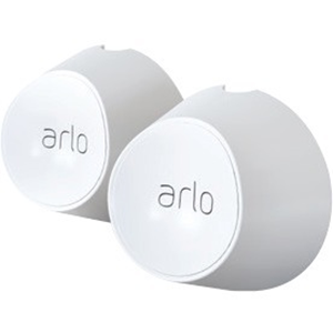 Arlo Wall Mount for Network Camera - White