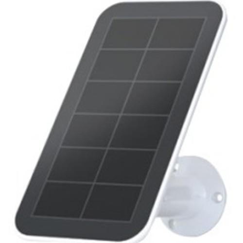 Arlo Solar Panel Charger