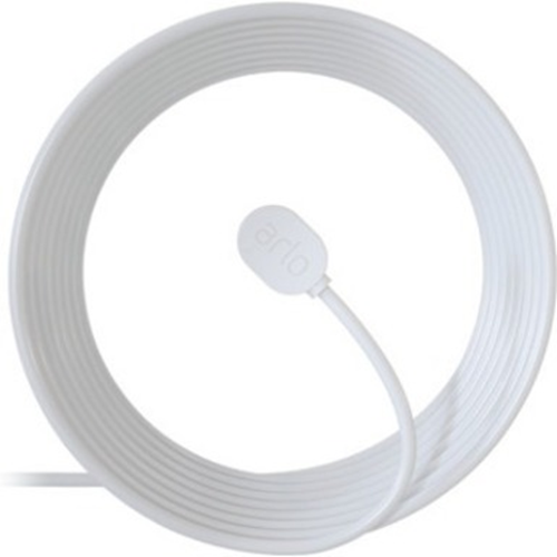 Arlo Outdoor Magnetic Charging Cable