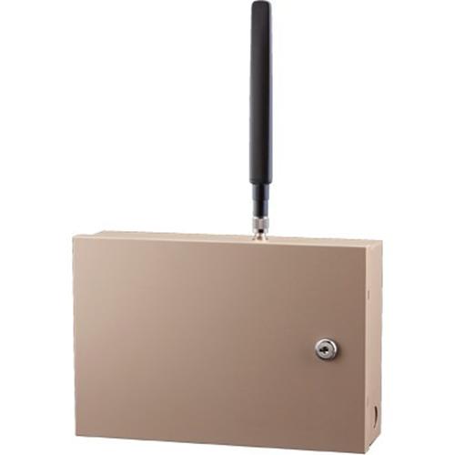 TG-7FS LTE-V (VERIZON) CELLULAR COMMUNICATOR