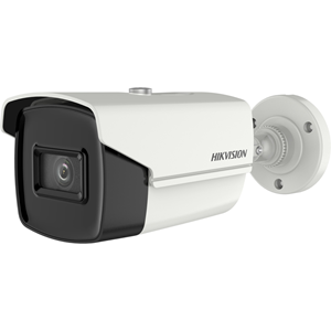 2MP OD IR BLT,TRBHD 4.0,2.8MM,50M,WDR,IR,IP67