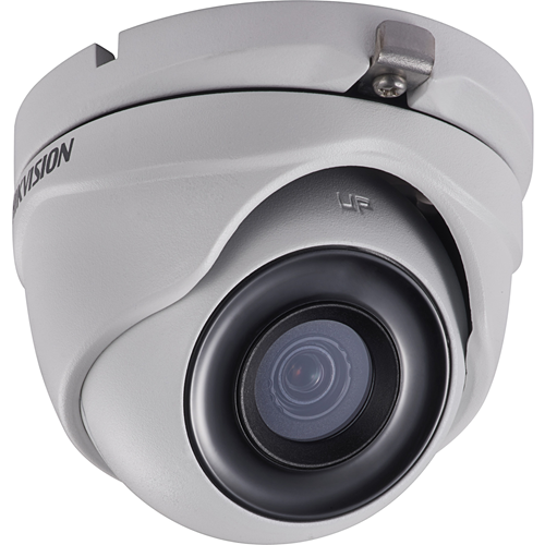 2MP OD IR TRRT,TRBHD 4.0,2.8MM,30M,WDR,IR,IP67
