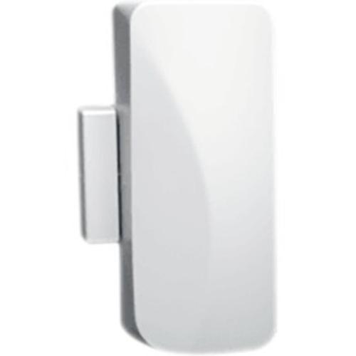 alula Door/Window Sensor
