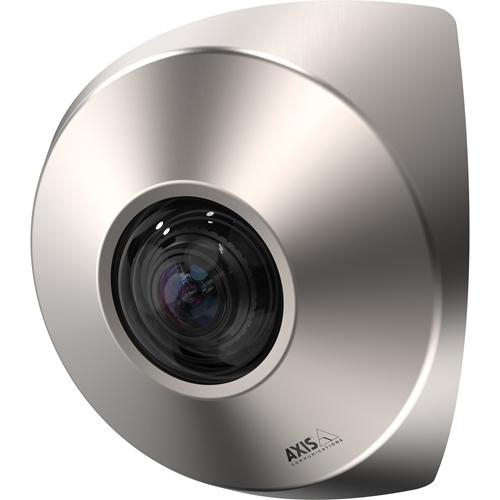 AXIS P9106-V Network Camera - Dome