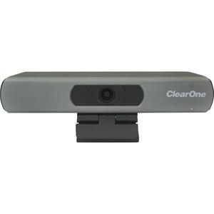UNITE 50 CAMERA USB 1080P AUTOFOCUS 120 DEGREE FOV MIC