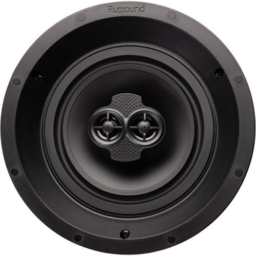 "6.5"" Single Point Stereo Loudspeakers"