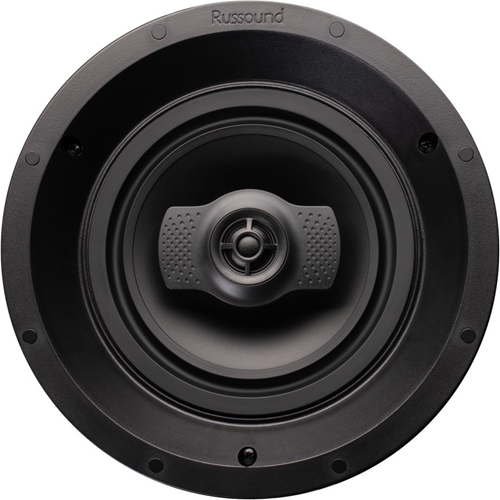 "6.5"" All-Purpose Ceiling Loudspeakers"