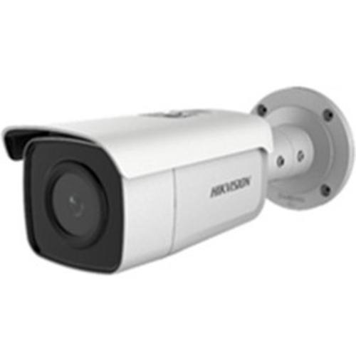 Hikvision Performance DS-2CD2T65G1-I5 6 Megapixel Network Camera - Bullet