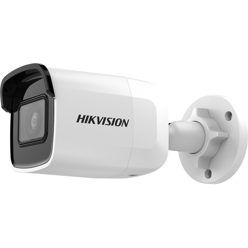 OUTDOOR BULLET,6MP,H265+,2.8MM,DAY/NIGHT