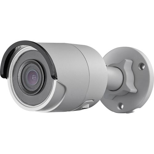 Hikvision Performance DS-2CD2025FHWD-I 2 Megapixel Network Camera - Bullet