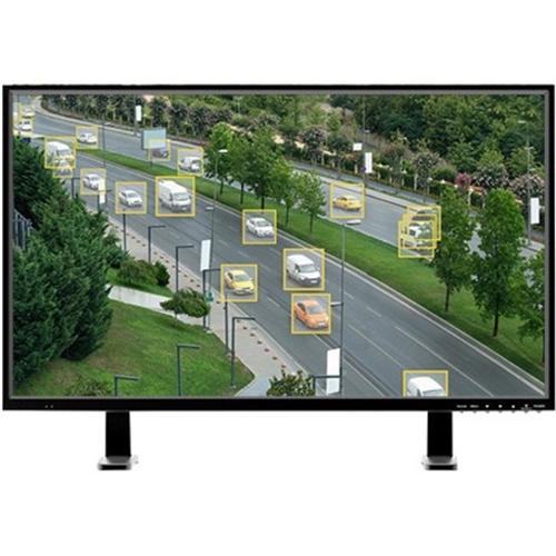 32' LED 720P TV