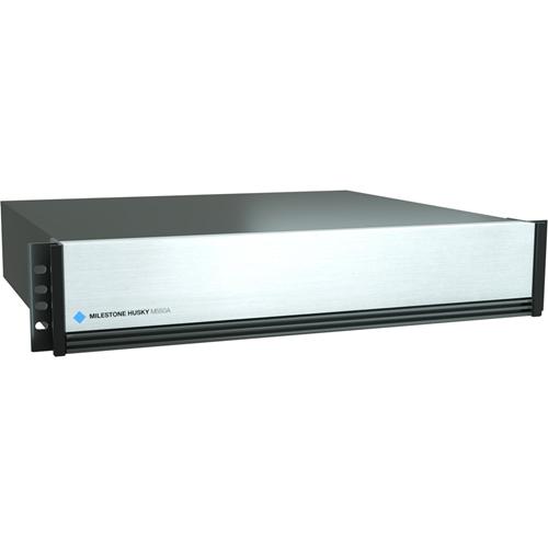 HUSKY M550A 8TB 10GBE 3 YR WARR 2U RAID             IN