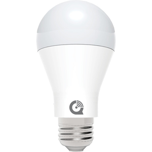 Z-WAVE PLUS 60W EQUIV LIGHTBULB