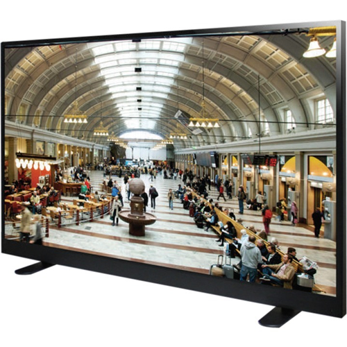 """ORION Images 4K55DHDN 54.6"""" 4K UHD LED LCD Monitor - 16:9 - Black - TAA Compliant"""