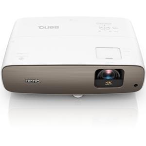 BenQ HT3550 3D Ready DLP Projector - 16:9