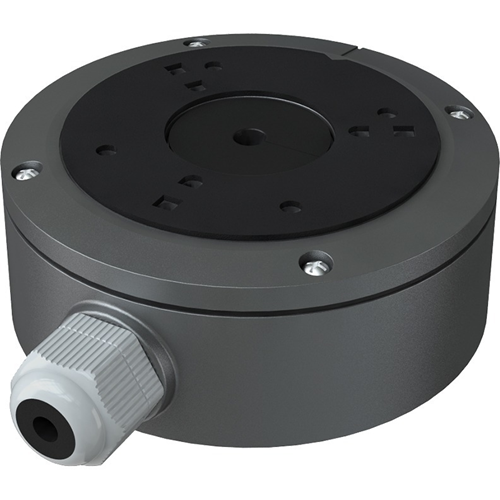 JUNCTION BOX FOR MBT FIXED CAM