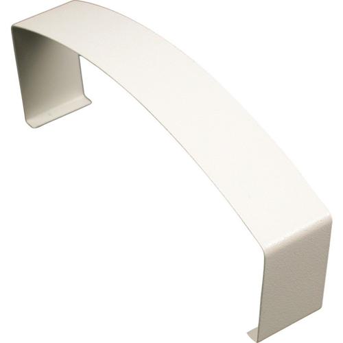 Wiremold DS4000 Seam Clip Fitting