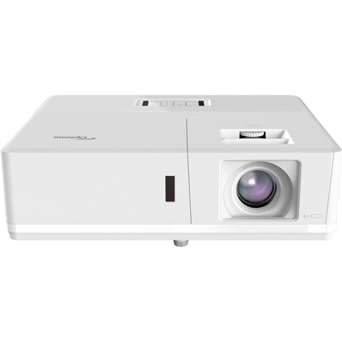PROJECTOR FULL HD 1920X1080 WHT CHASSIS