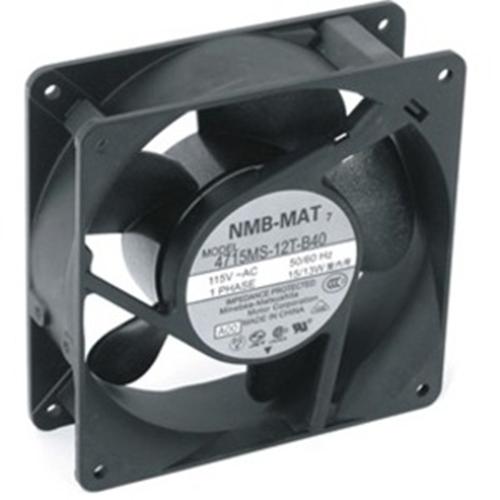 Middle Atlantic MAFAN Cooling Fan