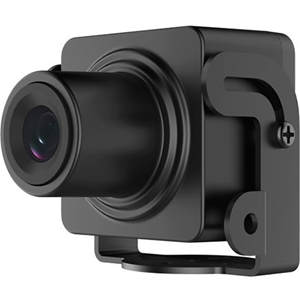 PIN HOLE CAM,2MP,H265+,2.8MM,120 DB WDR,12VDC