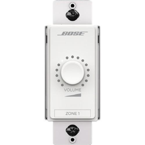 Bose ControlCenter CC-1D Audio Control Device