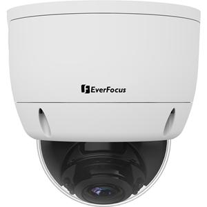 EverFocus EHA1280 2 Megapixel Surveillance Camera - Dome