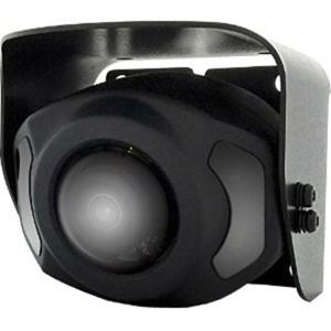 EverFocus EMF917F 2 Megapixel Surveillance Camera