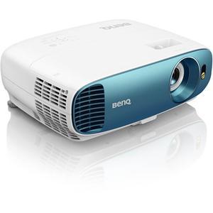 BenQ TK800M 3D Ready DLP Projector - 16:9