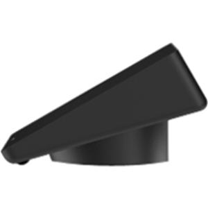 Logitech Desk Mount for Controller - Black