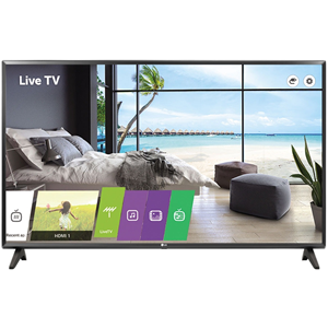 """LG LT340C 32LT340CBUB 32"""" LED-LCD TV - Black"""