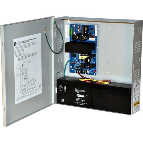 ALT POWER SPLY 12/24VDC 1.75A
