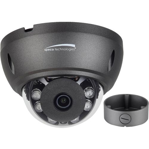 Speco 5 Megapixel Surveillance Camera - Dome