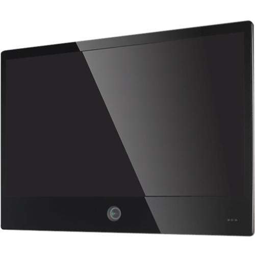 """Wisenet SMT-3211PVM-PIP 32"""" Full HD LED LCD Monitor - 16:9 - Black"""