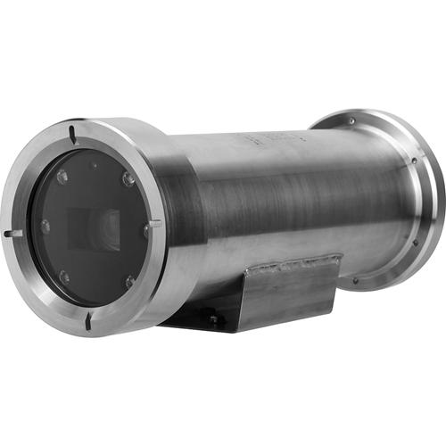 Dahua DH-EPC230U 2 Megapixel Network Camera - Bullet