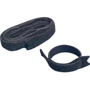 On-Q/Legrand Velcro Tie Strap