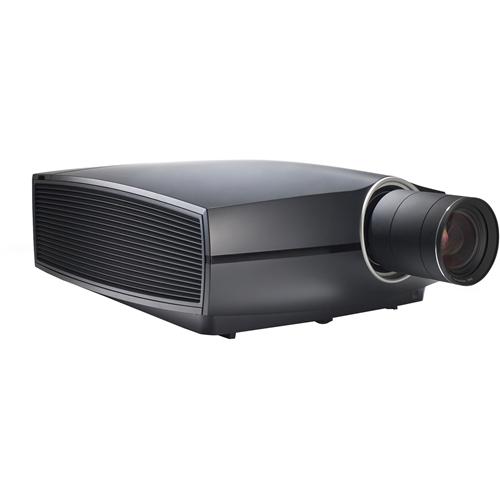 Barco F80-4K7 3D DLP Projector - 16:10