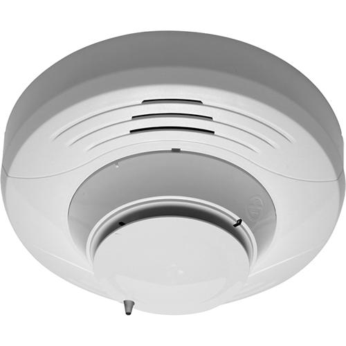 Fire-Lite SD365CO Addressable Combination Fire/CO Detector