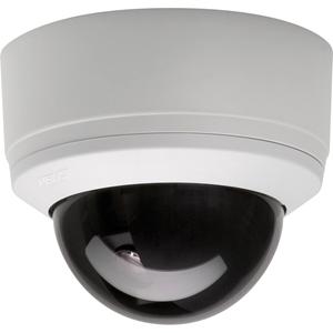 Pelco Spectra SD5-B0 Surveillance Camera - Dome