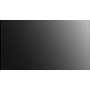LG 55VM5E-A Digital Signage Display