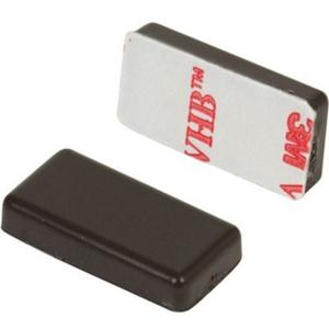 Nascom Security Device Magnet
