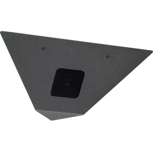 Ganz CMC-25-HD Surveillance Camera