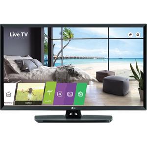 "LG LT560H 32LT560HBUA 32"" LED-LCD TV - HDTV - Ceramic Black - TAA Compliant"